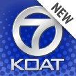 App Koat