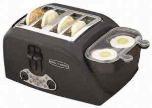 toaster-plus