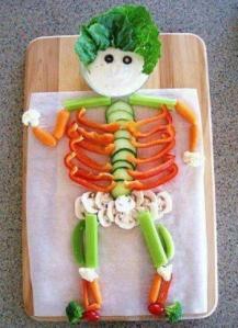 Food art 6