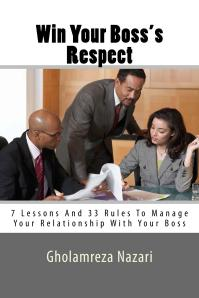 Win_Your_Boss's_Resp_Cover_for_Kindle