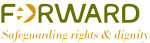 ForwardUK logo