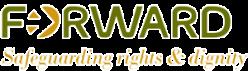 ForwardUK logo