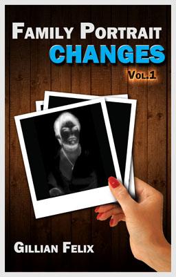 FP Changes PT