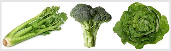 celery let broc