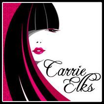 Hidden---Carrie-Elks-feat