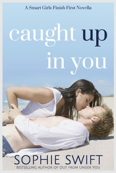 Cover courtesy Xpresso Book Tours