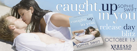 Sophie-Swift-CaughtUpBanner