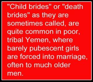 Yemeni-child-brides
