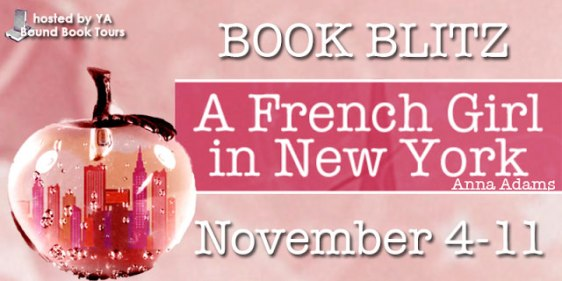 A-French-Girl-in-New-York-b