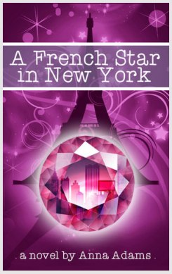 a-french-star-in-new-york-P