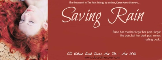 Banner courtesy CTC Virtual Book Tours