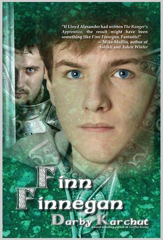 FinnCover-PT