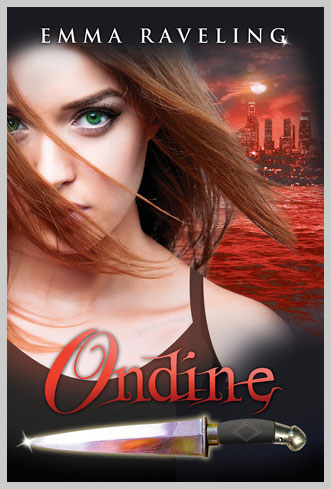 Ondine-book-cover