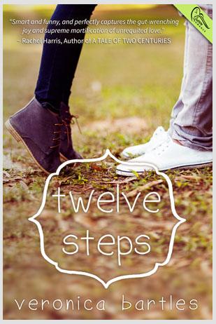 12 steps cover PT