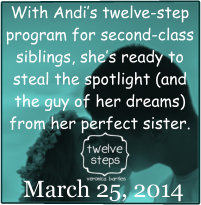 12Steps_Promo5_03April2014_image