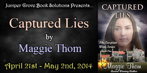 Captured-Lies-Banner