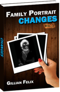 Changes 300px