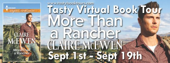 More-Than-a-Rancher-Claire-McEwen