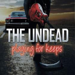 Undead  icon