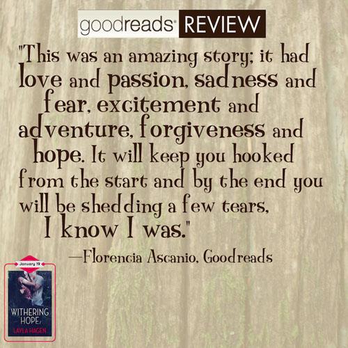 goodreads-florencia