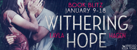 Withering Hope banner