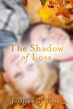 Shadow of Loss