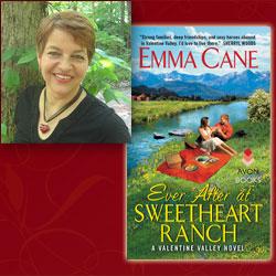Emma-Cane-icon