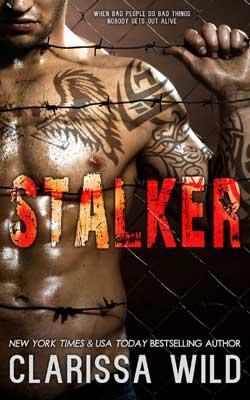 Stalker-book-cover