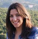 Gina Azzi photo