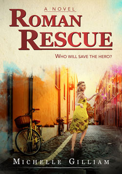 Roman-Rescue-book-cover