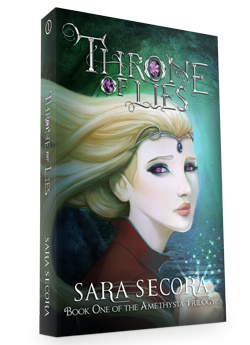 Throne-of-lies-coverpng